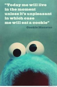 inspirational-cookie-monster