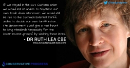 fb-shared-image-ruth-lea-quote-1