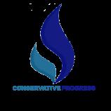 logo4-transparent